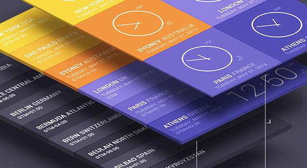 Wordpress website design by RLS Group advertising agency in Jacksonville Florida