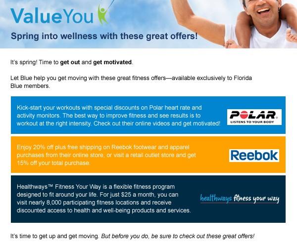 florida_blue_value_you