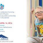 Hope_Haven_Hospital_RLS_Group_Advertising