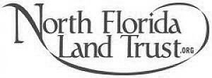 North Florida Land Trust branding