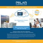 Polar_Controller_RLS_Group_Advertising
