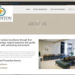 Touchton_Surgery_Center_RLS_Group_Ad_Agency