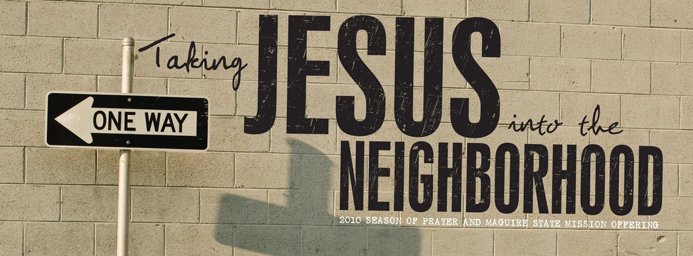 jesus-neighborhood-slide