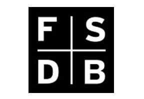 fsdb_square_logo