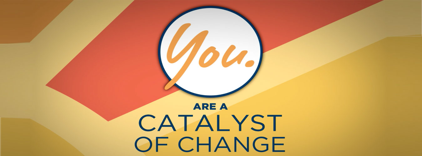 catalyst_slide