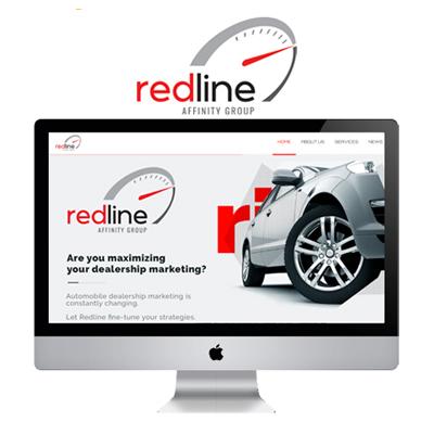 redline_website