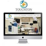 website design - RLS Group advertising and digital marketing agency