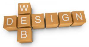 RLS Group full-service advertising agency in Jacksonville, Florida builds WordPress websites