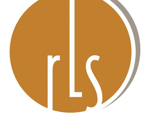 RLS Group top ad agency in Jacksonville Florida