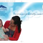 HopeHaven_Postcard_9x6FinalHR_Page_1