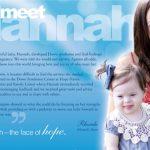 Hope Haven Hospital - branding campaign - rls group advertising