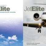 jet_elite