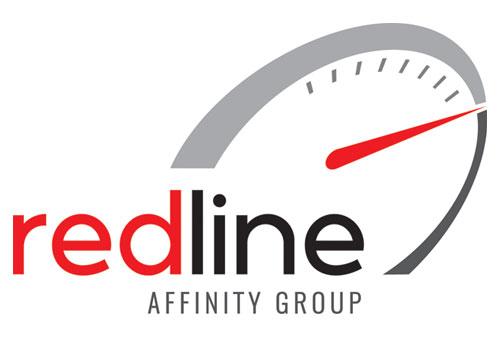 redline_affinity_group