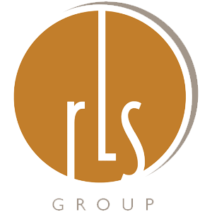 RLS Group advertising and marketing company
