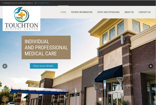 touchton_surgery_center