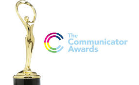 rls group advertising - the communicator awards 2018