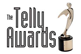 RLS group marketing agency - the Telly Awards 2018
