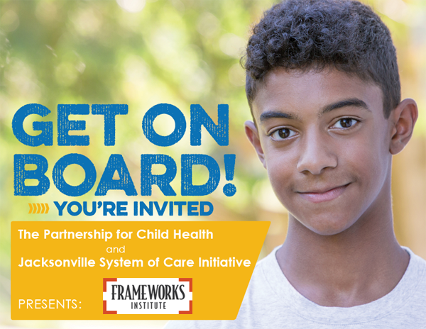 Jacksonville System of Care Initiative