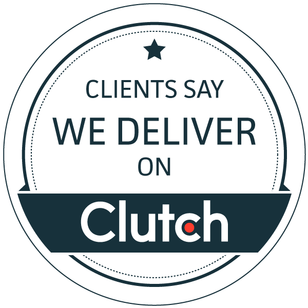 RLS group - Clutch listing for advertising agencies that deliver and top advertising agency in Jacksonville Florida