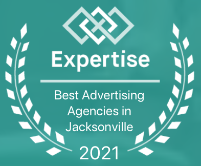 Best Advertising Agencies in Jacksonville